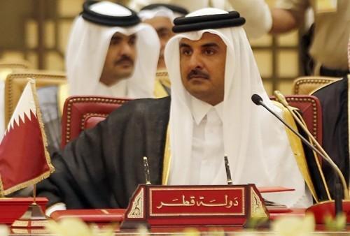 """الدور القطري في اليمن.. إرهابٌ فضحته """"الوثائق"""""""