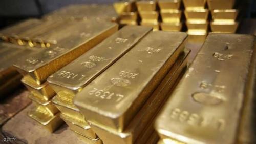 مصادر: نقل 8 أطنان من الذهب من البنك المركزي إلى وجهة غير معلومة بفنزويلا