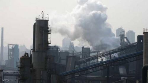 في خطوة للحفاظ على البيئة.. تحويل ثاني أكسيد الكربون إلى فحم