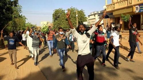 من بينهم بريطانيا .. السودان تتهم 4 دول بالتدخل في شأنها الداخلي