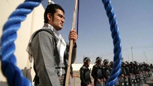 مسؤول أممي يؤكد إعدام إيران للأطفال