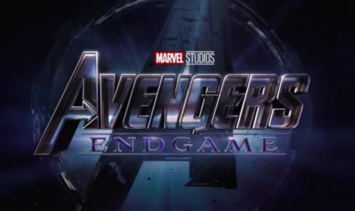 شاهد الإعلان التشويقي الجديد من فيلم Avengers: Endgame