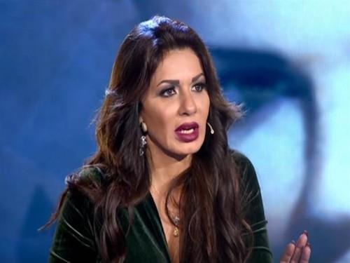 """تفاصيل دور نجلاء بدر أمام النجم مصطفى شعبان في """" أبو جبل """""""