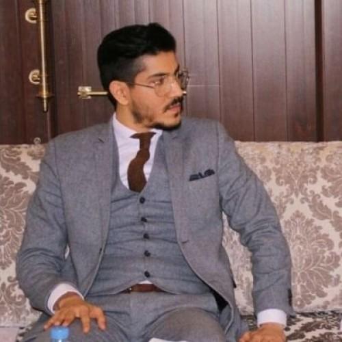 أموال الدم.. فيلم يعرض كيف استطاعت قطر شراء واشنطن