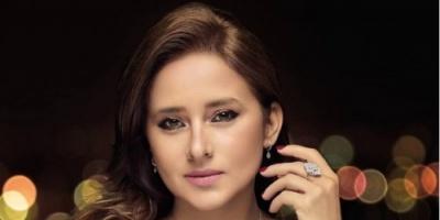 نيللي كريم تدعو جمهورها للتبرع لمستشفى الحروق