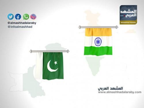 بالأرقام والتفاصيل مقارنة ما بين القدرات العسكرية لكلا من الهند وباكستان(إنفوجراف)