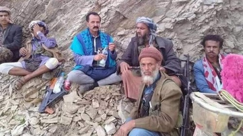 بعد معركة الخميس.. قبائل حجور تخطط لهجمات جديدة على مواقع الحوثيين