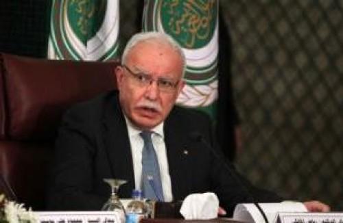 فلسطين ترحب بالتحقيق في الانتهاكات الإسرائيلية بالقدس الشرقية