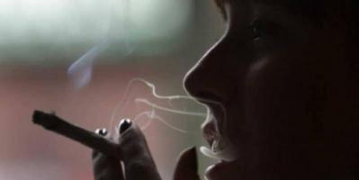 لهذا السبب سويسرا ستسمح لخمسة آلاف شخص بتدخين الماريجوانا