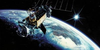 "Airbus"" "" تطلق 6 أقمار صناعية لتوفير إنترنت فائق السرعة للمناطق النائية"