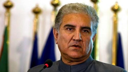باكستان تقبل الوساطة الروسية لحل الأزمة مع الهند