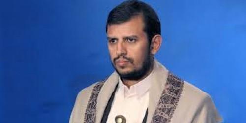 محمد العرب يُوجه رسالة نارية لعبدالملك الحوثي