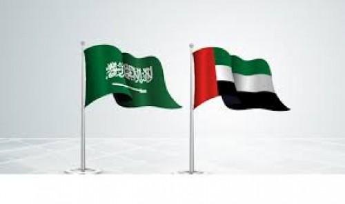 إعلامي: صناعة السلام يتقنه السعودية والإمارات