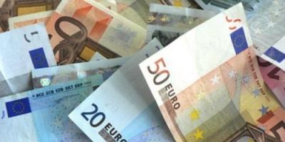 تراجع التبادل التجاري بين إيران وأوروبا بنحو 12%