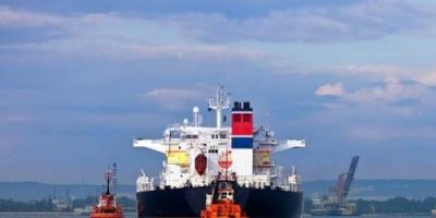 روسيا تخفض إنتاجها من النفط بـ97 ألف برميل يومياً