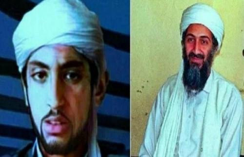 """من هو """" حمزة بن لادن """" نجل زعيم تنظيم القاعدة السابق؟"""