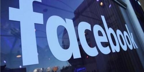 """""""فيسبوك"""" ترفع دعوى قضائية ضد شركات في الصين تروج لحسابات مزيفة"""