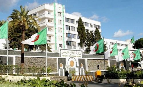 عاجل.. قرارات هامة من الرئاسة الجزائرية خلال ساعات