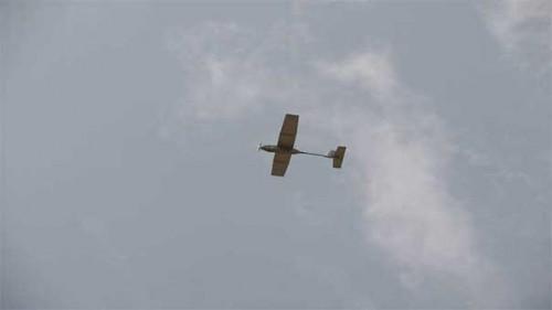 بالطائرات المسيرة.. إرهاب إيران من الشمال إلى الجنوب في اليمن