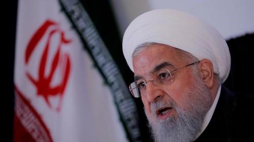"""رغم فقر الشعب.. إيران تستورد """"أحمر شفاه"""" بـ3 ملايين دولار"""