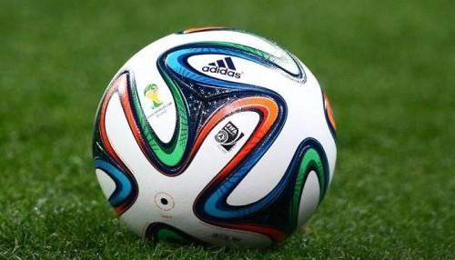 تعديلات جديدة على قانون كرة القدم