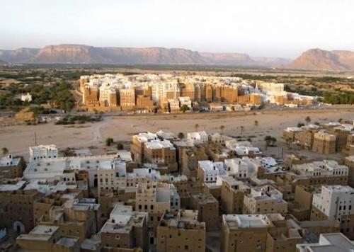 """مركز صنعاء والسياسة القذرة.. """"مؤامرةٌ"""" استهدفت شق صف الجنوبيين"""