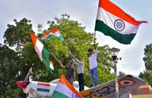 مسؤول هندي: أزمتنا مع باكستان تتراجع ولا حاجة لوساطة دولية