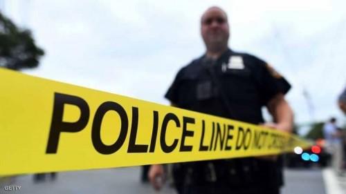 القبض على فتاة لمحاولتها قتل رضيع بولاية ماريلاند الأمريكية
