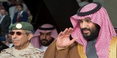 تقرير: السعودية تحتل المرتبة التاسعة بين أقوى دول العالم