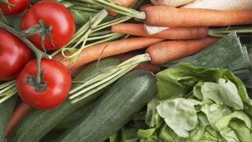 دراسة حديثة : النظام الغذائي النباتي الأفضل لمرضى السكري