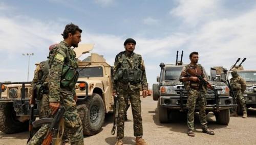 قوات سوريا الديمقراطية تتوقع معركة حاسمة في آخر جيب لداعش