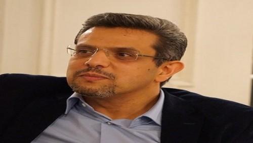 أكاديمي يمني ينتقد حكومة هادي.. لهذا السبب