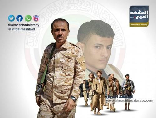 الإرهاب الإخواني يغزو محافظة تعز (انفوجرافيك)