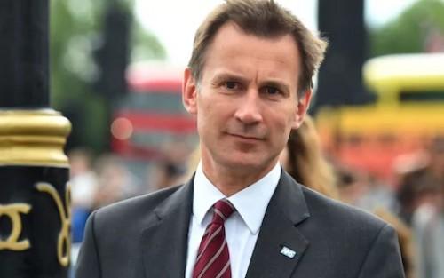 وزير الخارجية البريطاني: اتفاق السلام في اليمن أمام فرصته الأخيرة