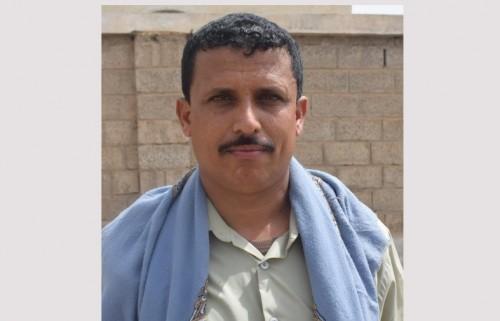 """أنيس قائد لـ""""المشهد العربي"""": يجب على المنظمات الدولية التدخل لإنقاذ أوضاع المسيمير"""
