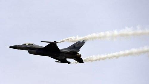 أمريكا تطالب باكستان بالحصول على معلومات بشأن إسقاط طائرة هندية