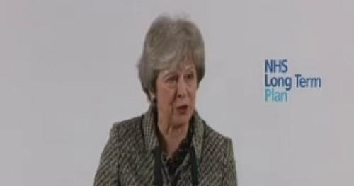 بريطانيا تطالب باكستان باتخاذ  إجراء ضد كل الجماعات الإرهابية