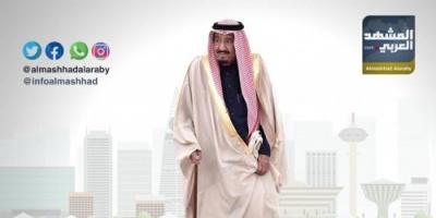 بالإنفوجراف.. السعودية تصنف التاسعة عالميا ضمن أقوى دول العالم