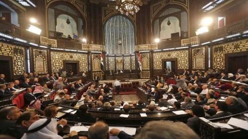 مشروع قانون لمناقشة تجنيس السوريين في تركيا والنوايا المبيتة من خلفها