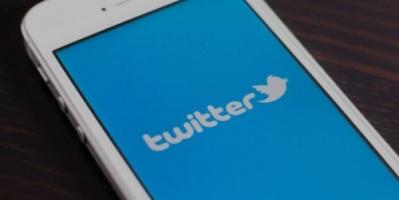 """""""تويتر"""" يضيف خاصية إخفاء الردود على التغريدات لمستخدميه"""