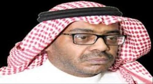 مسهور: قطر تأكل نفسها بحقدها وحسدها