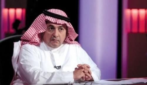 تعرف على أسباب توقف برنامج الإعلامي السعودي داوود الشريان (فيديو)