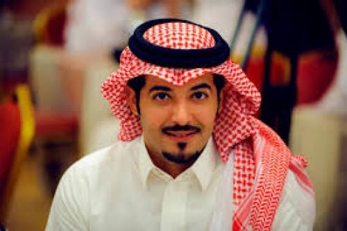 الممثل السعودي ماجد مطرب فواز يكشف سبب إيقافه لمدة 11 سنة (فيديو)