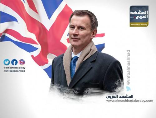 بعد تصريحات بريطانيا.. هل تحول السياسة الخارجية يُنهي الانقلاب الحوثي؟