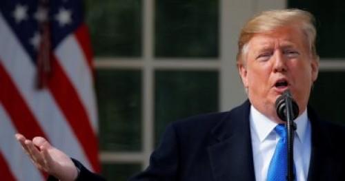 أمريكا تسقط علمها من فوق قنصلية في القدس وسط غضب فلسطيني