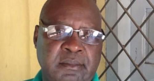 """""""أفريقيا الوسطى"""" تشكل حكومة جديدة بعد مرور شهر من اتفاق السلام"""