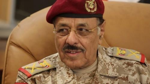 اجتماعات سرية بالقاهرة.. الإصلاح يحاول استهداف الجنوب مجددا