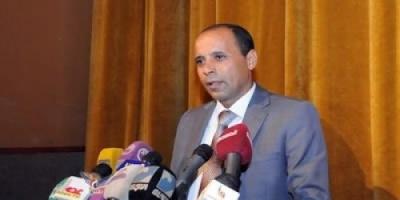 وزير الفيديوهات الفاضحة يكشف قوة الصراع بين عناصر الانقلاب الحوثي