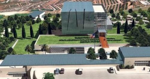 فلسطين: إغلاق القنصلية الأمريكية تنفيذا لسياسة المستوطنات الاستعمارية