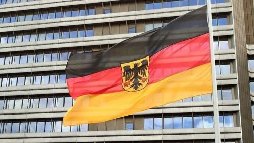الحكومة الألمانية توافق على إسقاط الجنسية عن المقاتلين في صفوف داعش